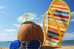 Turystyka, bezpłatne szkolenia dla specjalistów z branży