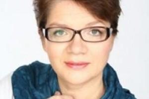 WSEiT w Poznaniu zaprasza na wykład Doroty Zawadzkiej