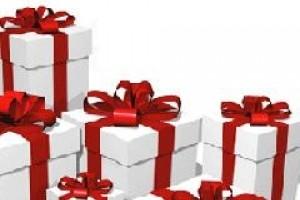 Studiuj w GWSP Chorzów i odbieraj prezenty!