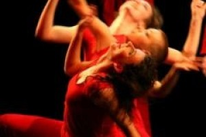 WSUS zaprasza na studia z tańca