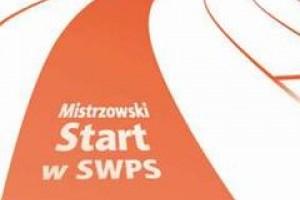 Bezpłatne studia w SWPS dla maturzystów