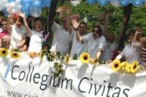 Collegium Civitas to najwyższa jakość nauczania