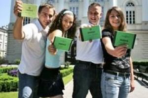 Uniwersytet Szczeciński nadal rekrutuje
