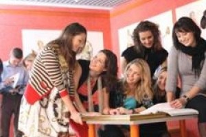 SWPS Wrocław pracuje na rzecz młodzieży z trudnościami