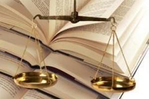 Studia prawnicze w 3,5 roku tylko w EWSPA w Warszawie