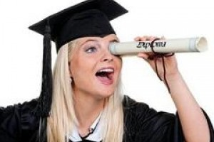 Jakich absolwentów szukają pracodawcy?