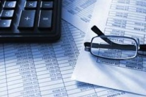 Studiuj Rachunkowość w GWSP Chorzów
