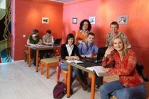 Raport SWPS na temat akademików