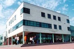 Politechnika Radomska staje się uniwersytetem