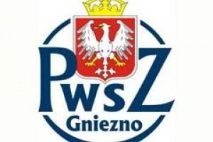 Z PWSZ w Gnieźnie na praktyki do Grecji!