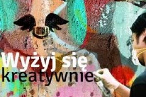 Bądź kreatywny i zgarnij 3000 zł od GWSP Chorzów
