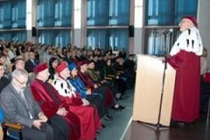 WSZOP w Katowicach rozpoczął nowy rok akademicki pełen wyzwań