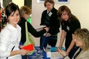 Najlepsze uczelnie ekonomiczne oferują indeksy uczestnikom Olimpiady Przedsiębiorczości
