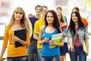 Na UMCS studiuje wielu cudzoziemców