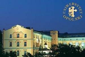 Uniwersytet Opolski z polsko-niemiecko-francuskimi studiami