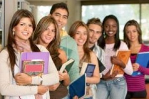 Program Erasmus od 25 służy studentom
