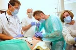 Uniwersytet Medyczny w Białymstoku buduje szpital