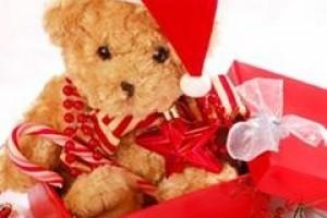 GWSH zbiera paczki dla dzieci