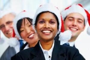 SGH zachęca: zaproś obcokrajowca na Święta Bożego Narodzenia