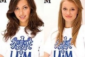 Miss Domów Studenckich UAM