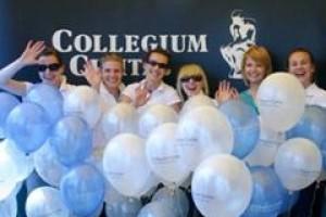 Collegium Civitas zaprasza licealistów na bezpłatne warsztaty