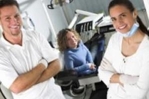 Asystentka stomatologiczna, zimowy nabór w WSM