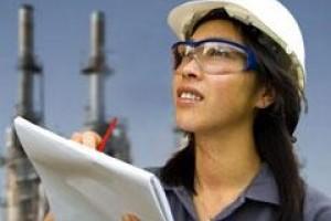 Absolwenci uczelni technicznych najwięcej zarabiają