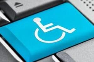Przybywa niepełnosprawnych studentów na uczelniach