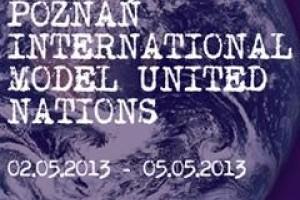 Studencka konferencja MUN na Wydziale Nauk Politycznych i Dziennikarstwa UAM