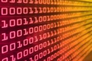 Inżynieria danych na Uniwersytecie Zielonogórskim