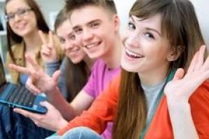 Powtórki z WOS-u dla maturzystów na Uniwersytecie Warszawskim
