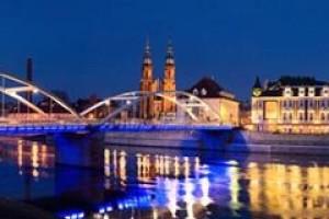 Uczelnie opolskie i miasto Opole promują się razem