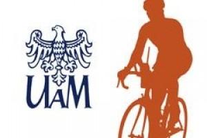 UAM Poznań zaprasza na rajd rowerowy