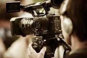 Politechnika Świętokrzyska ma nowe studio telewizyjne