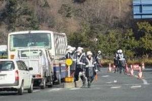 Zarządzanie bezpieczeństwem w ruchu drogowym w WSB
