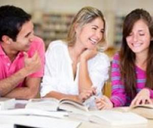 Trwa drugi nabór na studia  Są wolne miejsca na uczelniach