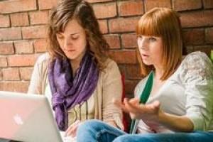 Postaw na studia związane z branżą internetową