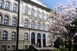 WSA w Bielsku-Białej wykształci magistrów fizjoterapii