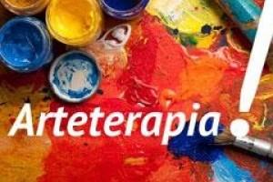 GWSP w Chorzowie zaprasza na studia z zakresu arteterapii
