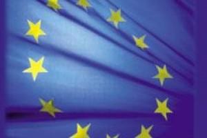 """Zostań """"eurospecjalistą"""" po studiach w Almamer"""
