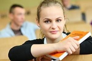 Pakiet na Przyszłość z WSB w Dąbrowie Górniczej