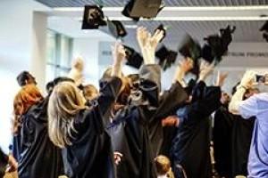Almamer ma nową ofertę studiów podyplomowych