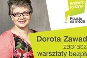 WSB w Chorzowie wspiera akcję Aktywna Rodzina