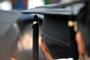 Najlepsze uczelnie i wydziały według Ministerstwa Nauki