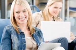 Studiuj przez internet z Polskim Uniwersytetem Wirtualnym