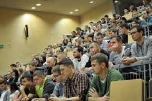 Politechnika Opolska zaprasza na wykłady otwarte prowadzone przez praktyków