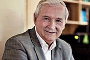 """Almamer zaprasza na konferencję """"Kierunki zmian w finansach publicznych"""""""