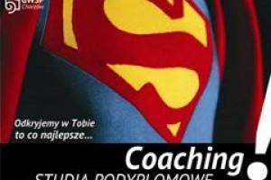 Coaching - Twój efektywny rozwój