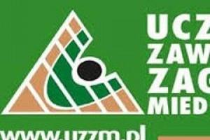 Czwarte posiedzenie Konwentu UZZM w Lubinie