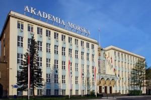 Akademia Morska w Gdyni (AMG) - kierunek nawigacja